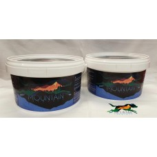 MOUNTAIN RECOVERY DRINK 800 g